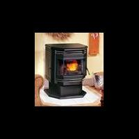 Whitfield pellet stove for sale in Sweet Grass County MT by Garage Sale Showcase Member PrairieRose