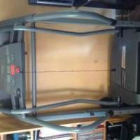 Treadmill for sale in Greene County PA by Garage Sale Showcase Member Slkennedy22