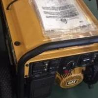 Cat Generator for sale in Stuart FL by Garage Sale Showcase member Graff, posted 11/20/2018
