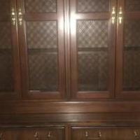 Office Hutch for sale in Greenwood IN by Garage Sale Showcase member Jwill6715, posted 03/09/2019