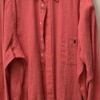 Ralph Lauren 3XLT Long Sleeve Shirt for sale in O Fallon IL by Garage Sale Showcase member SwiftLLC1, posted 03/07/2019