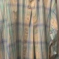 Tommy Bahama 3XLT Long Sleeve Shirt for sale in O Fallon IL by Garage Sale Showcase member SwiftLLC1, posted 02/28/2019
