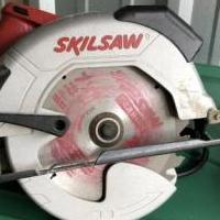 Hand saw for sale in Pelham AL by Garage Sale Showcase member Nancynana, posted 11/10/2018