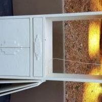Southwest Cabinet for sale in Grass Valley CA by Garage Sale Showcase member Brooke, posted 11/06/2018