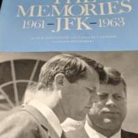 JFK BOOK for sale in York SC by Garage Sale Showcase member Filbert, posted 02/13/2019