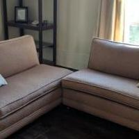 Couches for sale in York SC by Garage Sale Showcase member Filbert, posted 02/13/2019