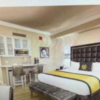 Weekend in Las Vegas for sale in Skillman NJ by Garage Sale Showcase member Kellyqnj, posted 04/14/2019