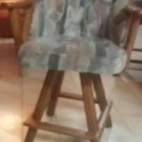 Counter chairs for sale in Boonton NJ by Garage Sale Showcase member Dentaldonna, posted 10/12/2018