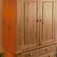 Broyhill-Fontana Bedroom Set for sale in Pinehurst NC by Garage Sale Showcase member TracyR, posted 11/30/2018