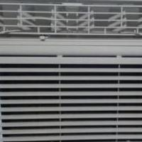 Arctic King Air Conditioner for sale in Louisburg NC by Garage Sale Showcase member DCCoastToCoast, posted 12/10/2018