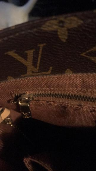 Louis Vuitton great quality replica