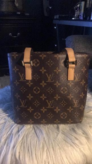 Louis Vuitton great quality replica for sale in Poughkeepsie NY