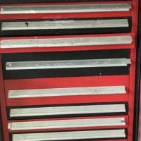 TOOL BOX for sale in Stuart FL by Garage Sale Showcase member Jcmg86@aol.com, posted 04/14/2019