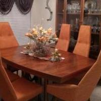 Estate Sale for sale in Milton FL by Garage Sale Showcase member estatesale, posted 11/05/2018