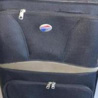 Suitcase for sale in Inverness FL by Garage Sale Showcase member Bestoy2002, posted 12/16/2018