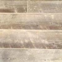Porcelain tile for sale in Granby CO by Garage Sale Showcase member Mccarty, posted 11/28/2018