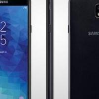 Samsung Galaxy J7 Crown for sale in Idaho Springs CO by Garage Sale Showcase member karlanglas31, posted 01/15/2019