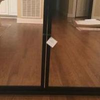 Pottery Barn Fire Screen for sale in Pinehurst NC by Garage Sale Showcase member 42mbs8, posted 02/22/2019