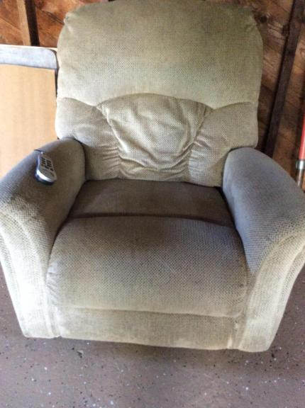 Chairs for sale in Troy MI
