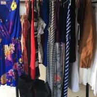 Junior Clothing - Like New! for sale in Tyler TX by Garage Sale Showcase member gboardman, posted 04/12/2019