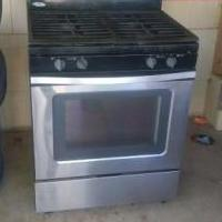 Whirlpool for sale in Hobbs NM by Garage Sale Showcase member Johnnyarodriguez16, posted 04/19/2019