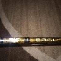 Fenwick eagle rod for sale in Marshall MO by Garage Sale Showcase member Mattbuttera, posted 07/29/2019