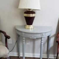 St.Timothy Chairs for sale in Loganville GA by Garage Sale Showcase member Smalie1974, posted 07/09/2019