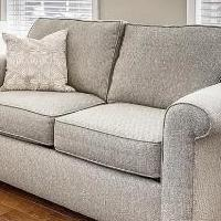 Loveseat for sale in Ellicott City MD by Garage Sale Showcase member snspencer67, posted 05/16/2019