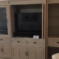 Household for sale in Naples FL by Garage Sale Showcase member Lindgren, posted 08/09/2019
