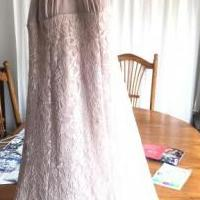 Women s dresses for sale in Livermore CA by Garage Sale Showcase member Alicia, posted 04/28/2019