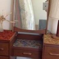 Youth dresser antique for sale in Delano MN by Garage Sale Showcase member Countylineroad, posted 08/13/2019