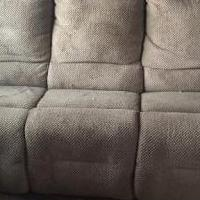 Furniture for sale in Grand Lake CO by Garage Sale Showcase member Nealbo, posted 06/06/2019