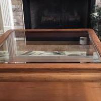 Living Room Tables for sale in Vass NC by Garage Sale Showcase member Ms Ellie, posted 08/01/2019
