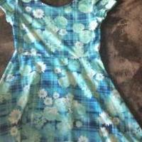 Girls dress for sale in Kane PA by Garage Sale Showcase member Leelee, posted 05/19/2019