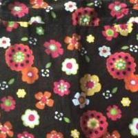Floral skirt for sale in Kane PA by Garage Sale Showcase member Leelee, posted 05/19/2019