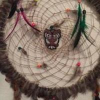 Dreamcatchers for sale in Kissimmee FL by Garage Sale Showcase member Charbaby29, posted 06/13/2019
