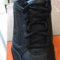 Men Nike shoe new for sale in Dublin GA by Garage Sale Showcase member Vilener, posted 08/09/2019
