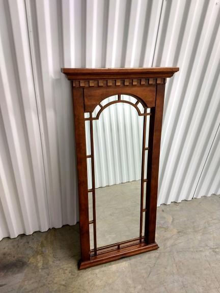 Small Mirror for sale in Jefferson City TN