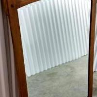 Mirror for sale in Jefferson City TN by Garage Sale Showcase member Sales1, posted 06/09/2019