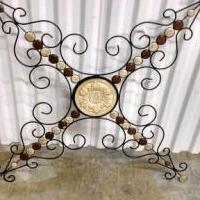 Wall Decor for sale in Jefferson City TN by Garage Sale Showcase member Sales1, posted 06/09/2019
