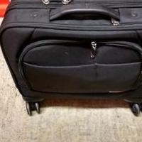 Computer Travel Bag for sale in Jefferson City TN by Garage Sale Showcase member Sales1, posted 06/09/2019