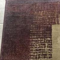 Area Rug for sale in Carmel IN by Garage Sale Showcase member 16schwe, posted 06/15/2019