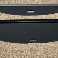 SUV rear compartment screen for sale in Tyler TX by Garage Sale Showcase member pdranson, posted 07/14/2019