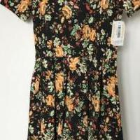 Luluroe Dress for sale in Eagle County CO by Garage Sale Showcase member Heathermoreland, posted 05/10/2019