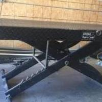 Tipton County, TN Online Garage Sales