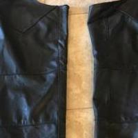 MENS HARLEY DAVIDSON CHAPS for sale in Wills Point TX by Garage Sale Showcase member pamras, posted 04/23/2019
