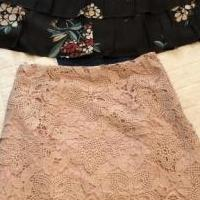 Women's Clothing-Skirts for sale in Gainesville GA by Garage Sale Showcase member SGray1968, posted 06/12/2019