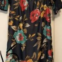 Women's Dresses for sale in Gainesville GA by Garage Sale Showcase member SGray1968, posted 06/12/2019