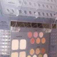 Sorme cosmetics for sale in Irvine CA by Garage Sale Showcase member 11012018ben, posted 07/22/2019