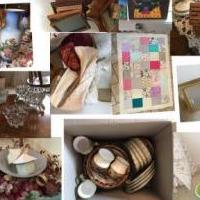Online Garage Sale of Garage Sale Showcase Member cjmckfour54 in Montrose, Colorado (Montrose County)